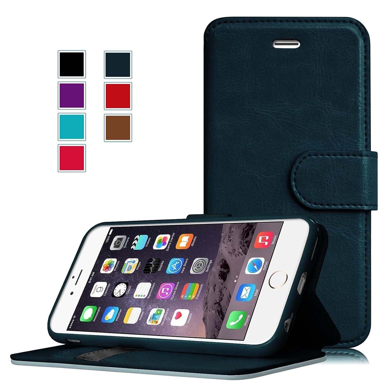 fintie iphone 8 case