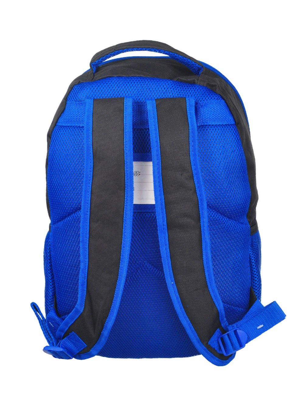 Marvel ''The First Avenger'' Captain America Color Change Lights 16-inch Backpack by Marvel (Image #3)