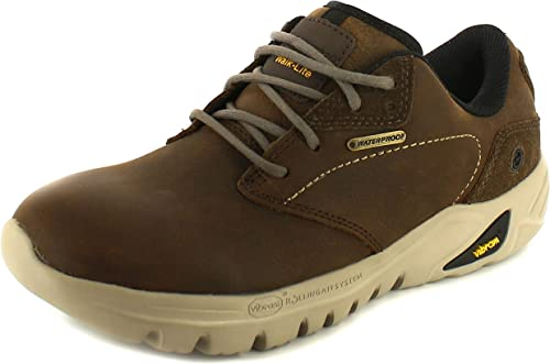 Hi-Tec Witton Wp Womens Other Leather