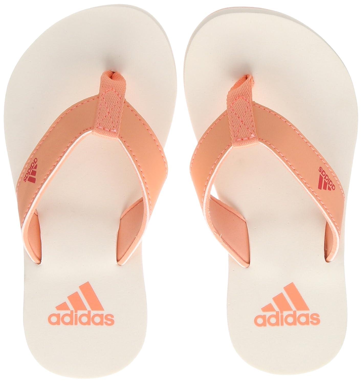 adidas Beach Thong 2 K, Zapatos de Playa y Piscina Unisex niños 3857