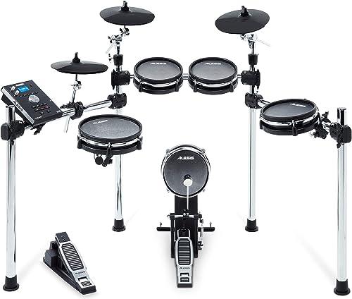 Alesis Drums Command Mesh Kit