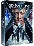 Trilogía X-Men Precuela [DVD]