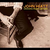 Crossing Muddy Waters