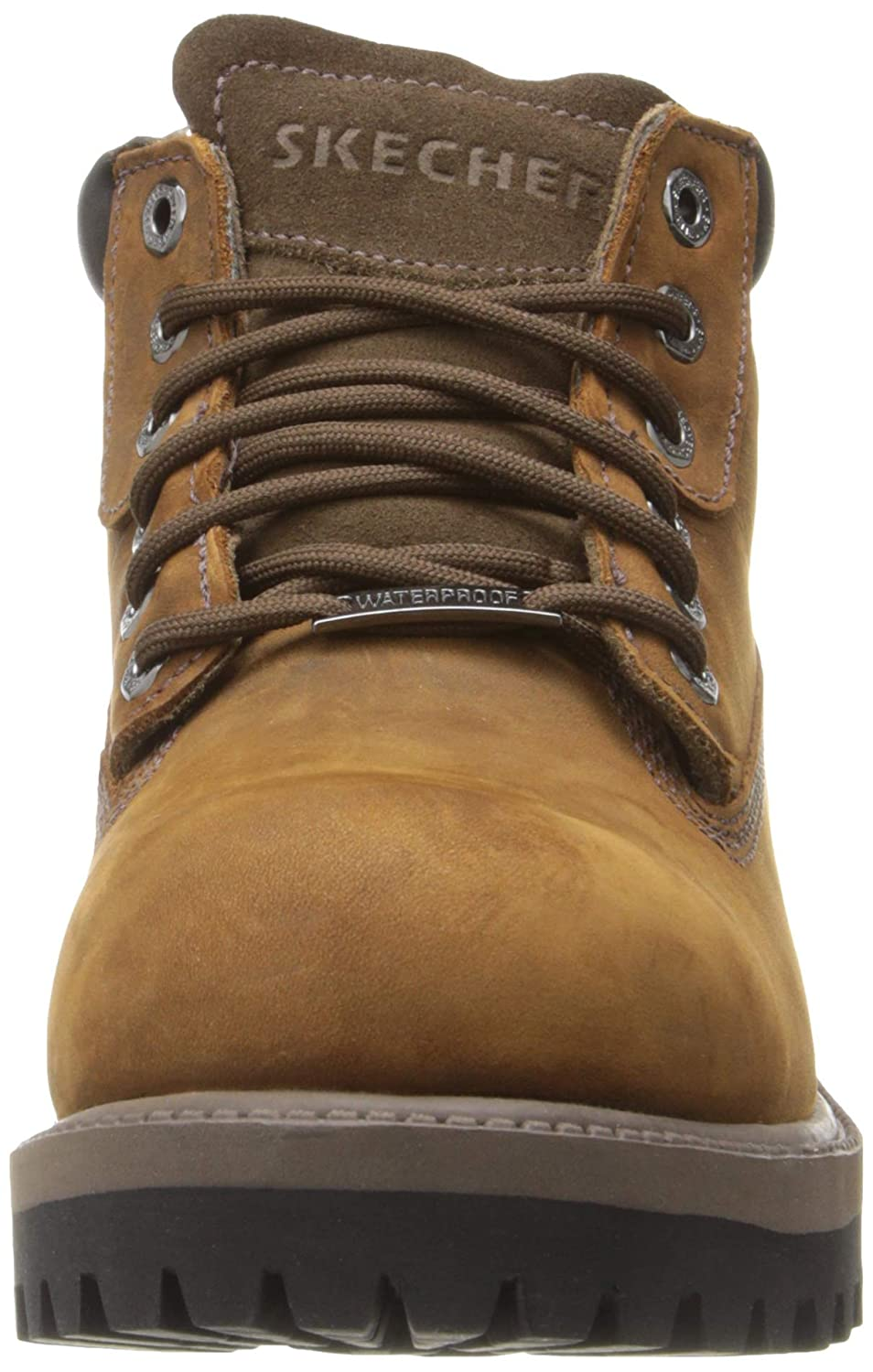 skechers boots sn 4442 Sale,up to 50