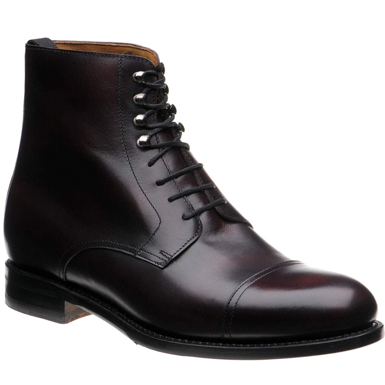 Buy Costoso Italiano Brown Leather
