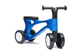 Toddlebike Unique Pre Balance Bike For Ages 1 3 Years Indoor