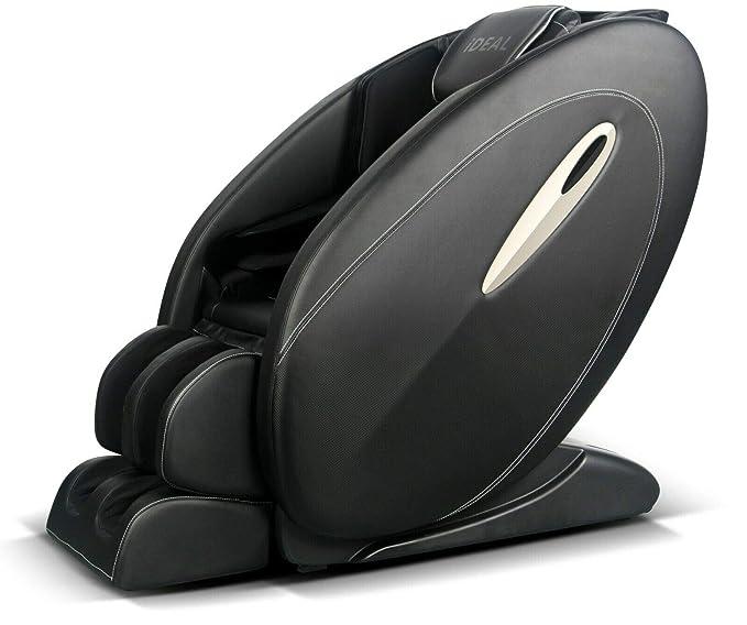 ideal massage Shiatsu Massage Chair