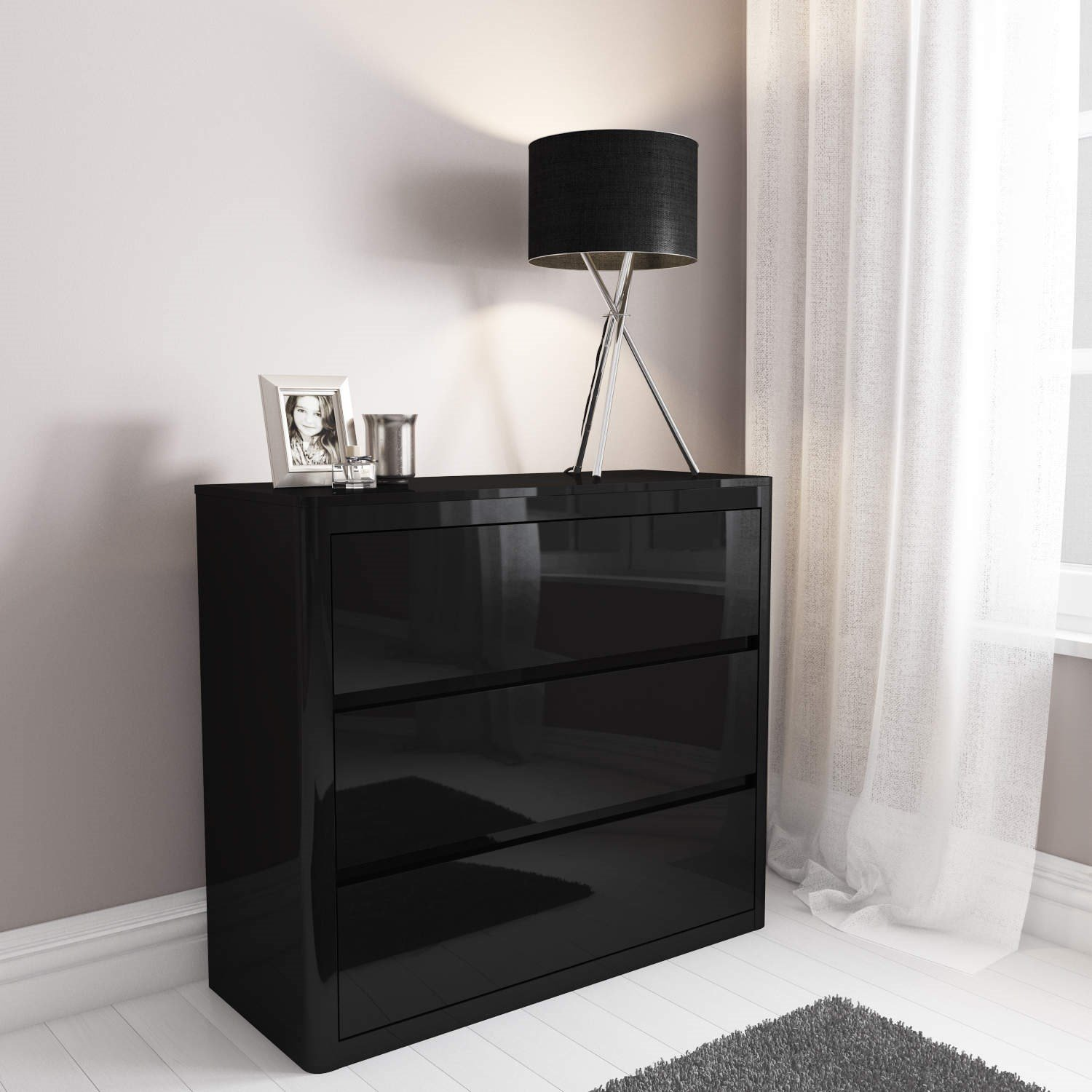 in black dresser maisons drawers uk du monde simone drawer htm p en chest