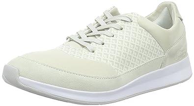 Niedrige Versand Online Billig Authentisch Joggeur Lace 416 1 - Sneaker für Damen / schwarz Lacoste Spielraum Bestseller Kauf Shop Für Verkauf QeQR16EK