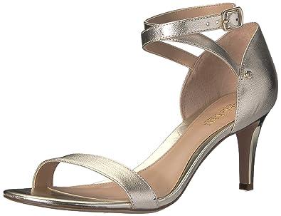 a153f78b Lauren by Ralph Lauren Women's Glinda Heeled Sandal: Buy Online at ...