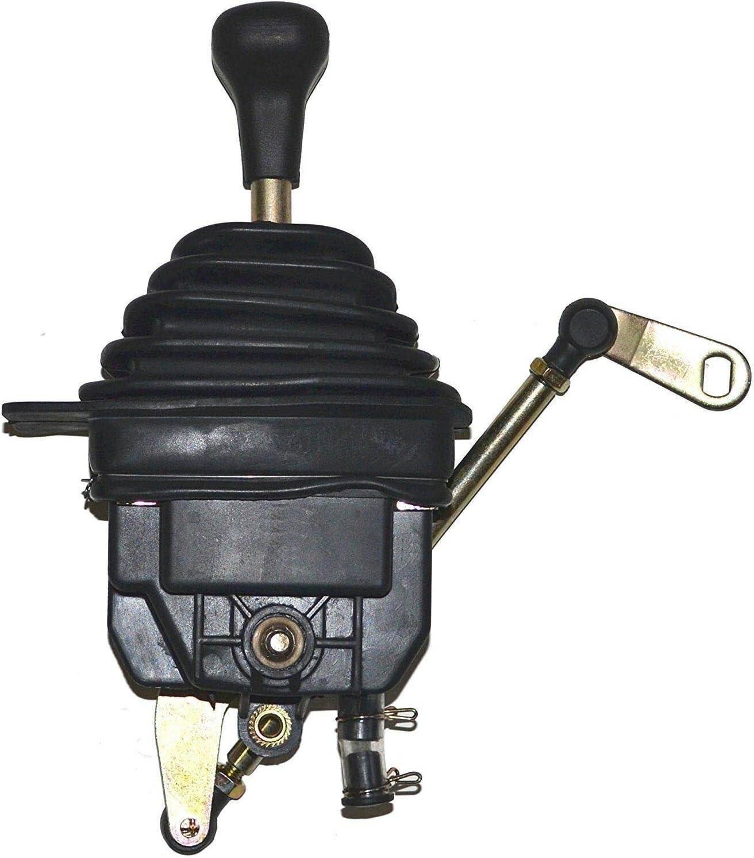 Gear Shifter Assembly Hisun UTV HS500 HS700 Quad Massimo Bennche ...