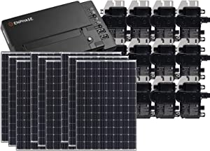 The Best 2 Panasonic Solar Panels Reviews in 2021 2
