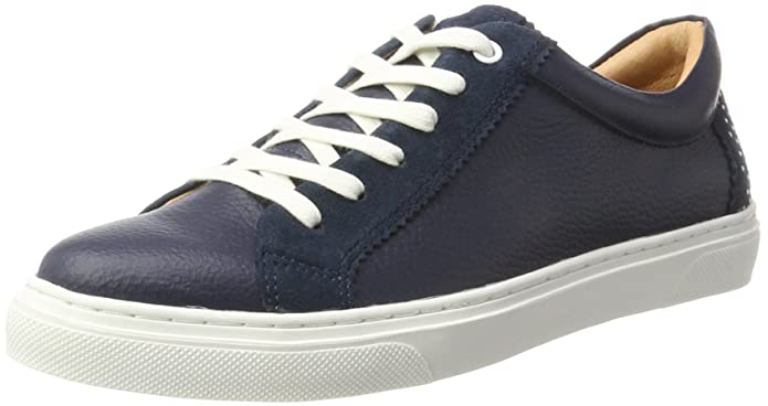 Womens Avignon Trainers Brax wOmqp40yt
