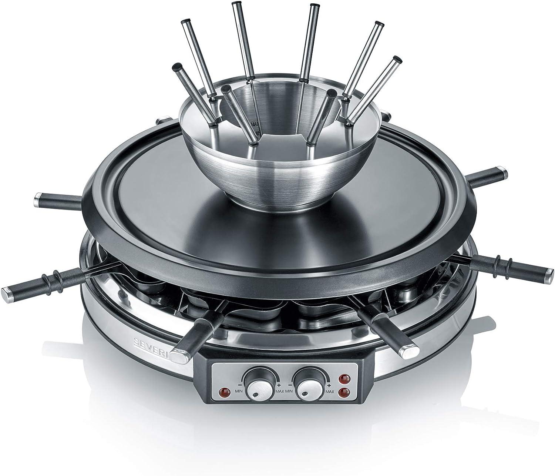 Raclette minanuncios