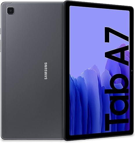 Tablet Samsung  Galaxy Tab A7 10.4 WIFI 3GB 64GB Silver