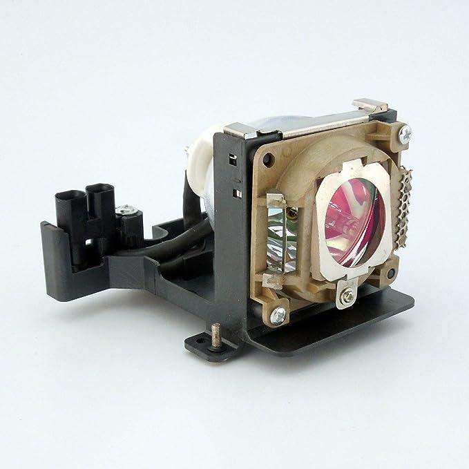 Clob de repuesto lámpara de proyector BENQ 60.J8618. CG1 ...