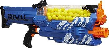 Nerf MXVII-10K Rival Nemesis Blaster