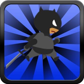 Amazon.com: Bat: ninja run: Appstore for Android