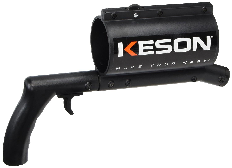 Keson PA35 Paint Marking Wand, Black Standard Plumbing Supply