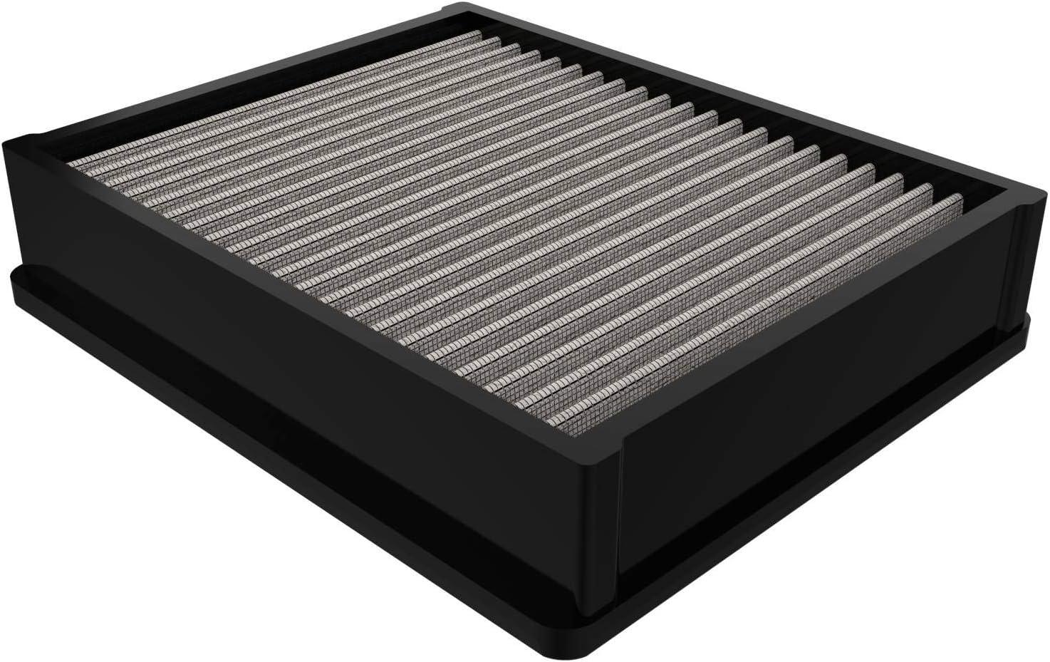 aFe 31-10095 Air Filter