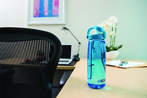 Unisex Adulto Nalgene Trinkflasche Everyday OTG 0.7l Bid/ón