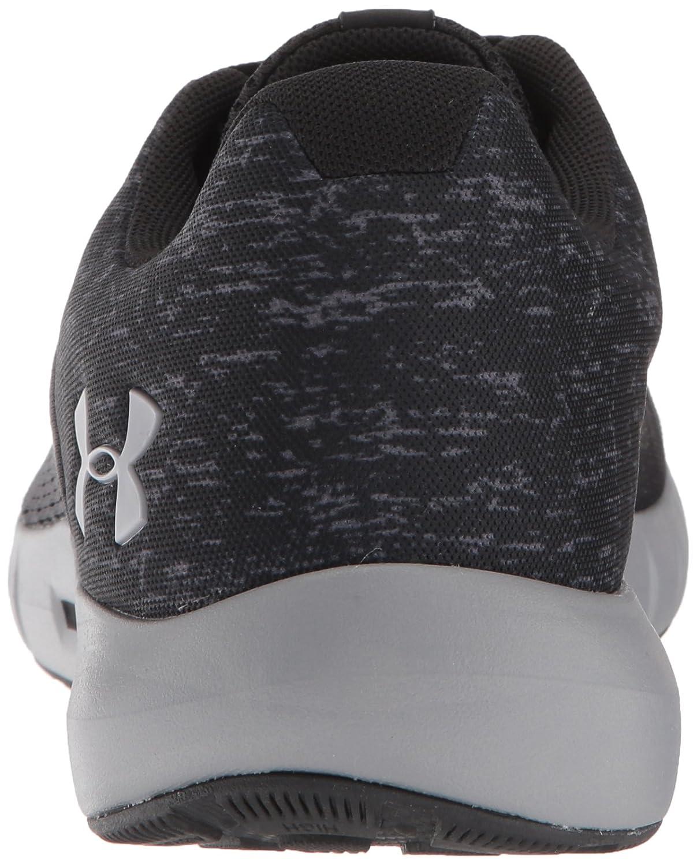 best sneakers 51713 fa145 Amazon.com   Under Armour Men s Micro G Pursuit Fiber Opt Running Shoe    Running