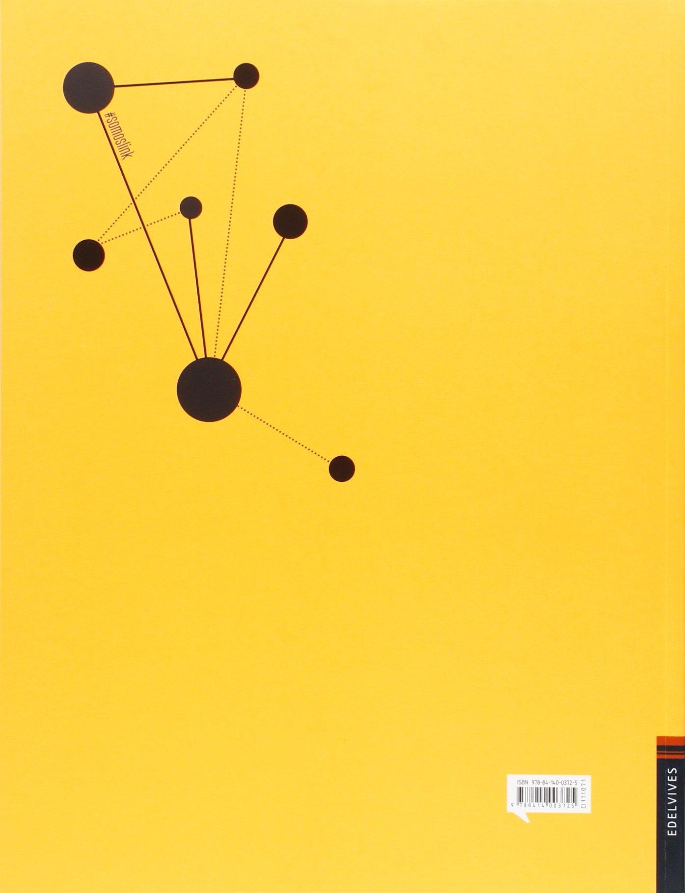Lengua castellana y Literatura- Teoría y Práctica- 2º Bach ...