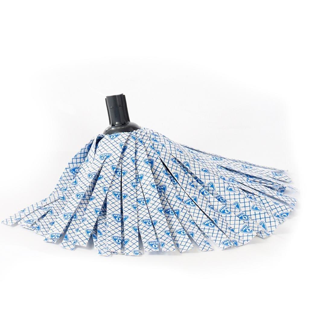 O-Cedar Light 'N Thirsty Cloth Mop Refill
