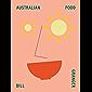 Australian Food (English Edition)