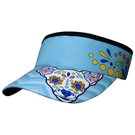 5c26e39fa1c5b Amazon.com  Headsweats Supervisor Sun Visor  Sports   Outdoors