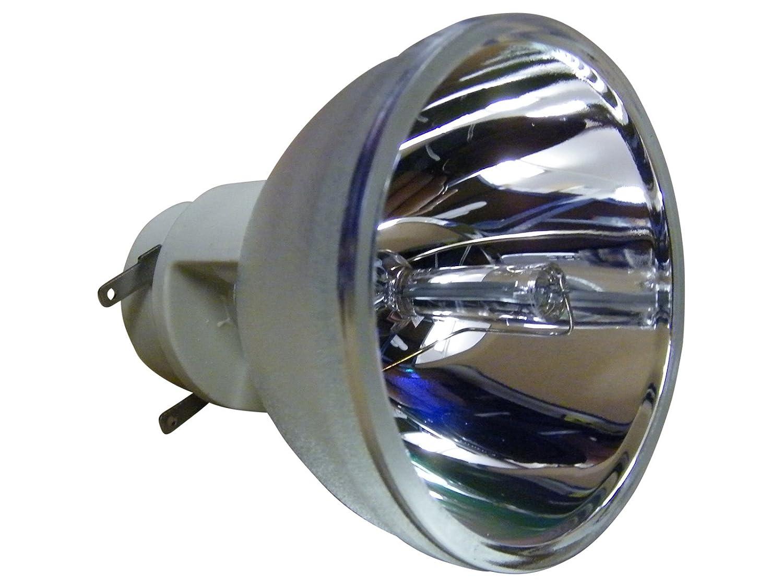 azurano Proline OSRAM Ersatzlampe f/ür BENQ 5J.JED05.001
