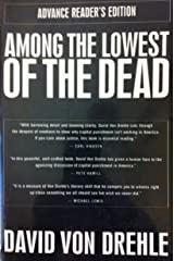Among the Lowest of the Dead Paperback