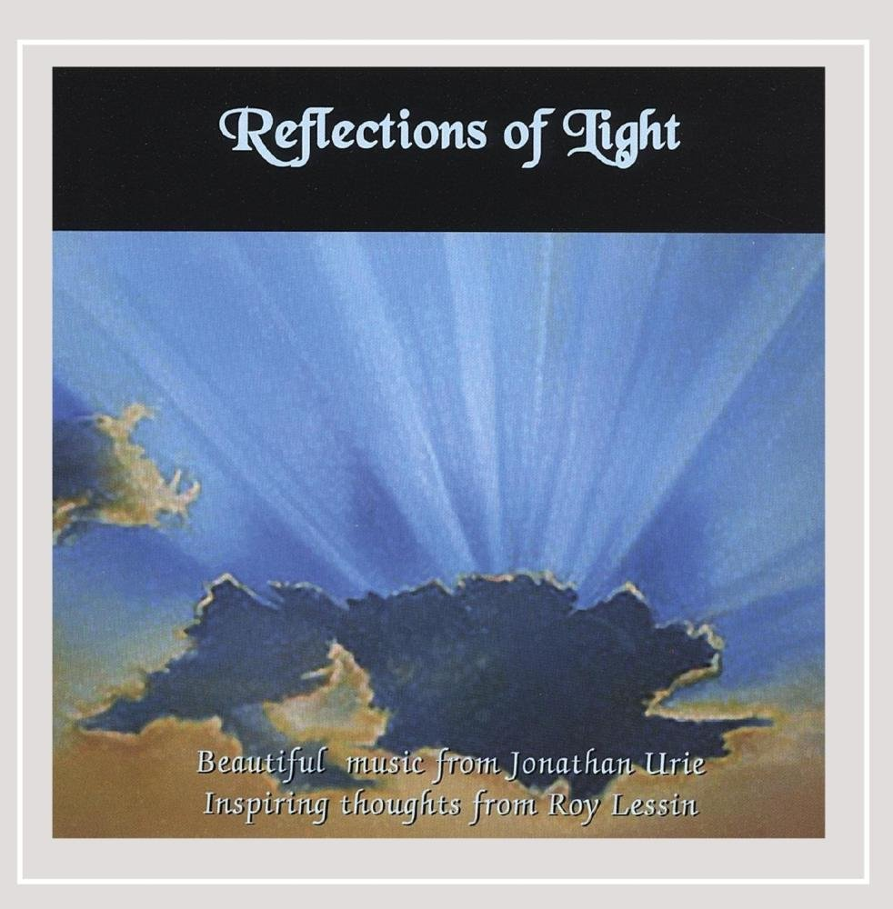 Max 89% OFF Reflections of San Jose Mall Light