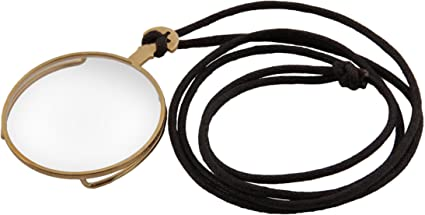 Monocle Gold Standard