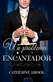 Un problema encantador (Familia Allen nº 2) (Spanish Edition)