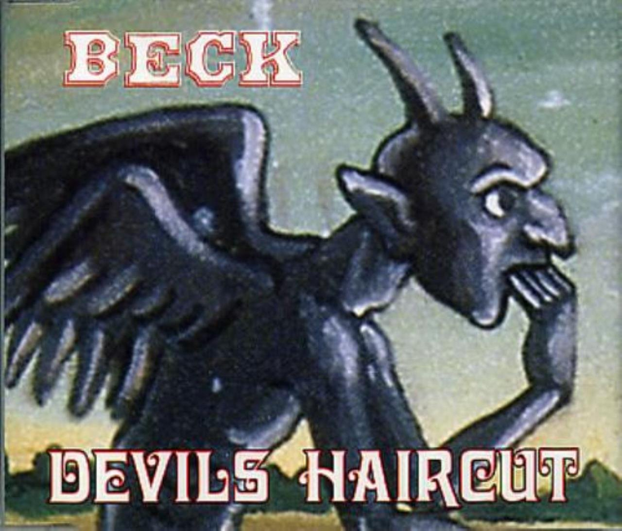 Beck Devils Haircut Pt2 Amazon Music