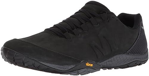 Hombre Zapatos Y Merrell Para es J94429 Zapatillas Amazon 4Twtavq