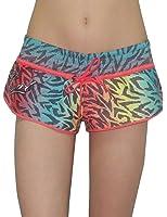 Rip Curl Womens Casual Beach & Surf Summer Shorts