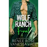 Feral (Wolf Ranch)