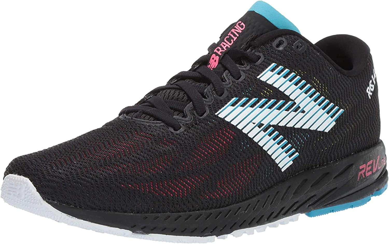 Agarrar templar sobre  New Balance Women's 1400v6 Running Shoe: Amazon.ca: Shoes & Handbags