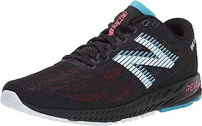 Amazon.com   New Balance Women's 1400 V6 Running Shoe   Fashion ...