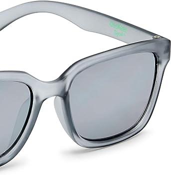 4-8 Years OshKosh BGosh Girls Sunglasses for Baby 0-48 Months and Toddler