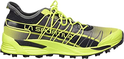 La Sportiva Mutant, Zapatillas de Trail Running para Hombre: Amazon.es: Zapatos y complementos