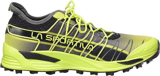 La Sportiva Mutant, Zapatillas de Trail Running para Hombre ...