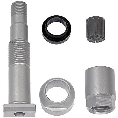 Dorman 609-142 TPMS Hardware Kit: Automotive