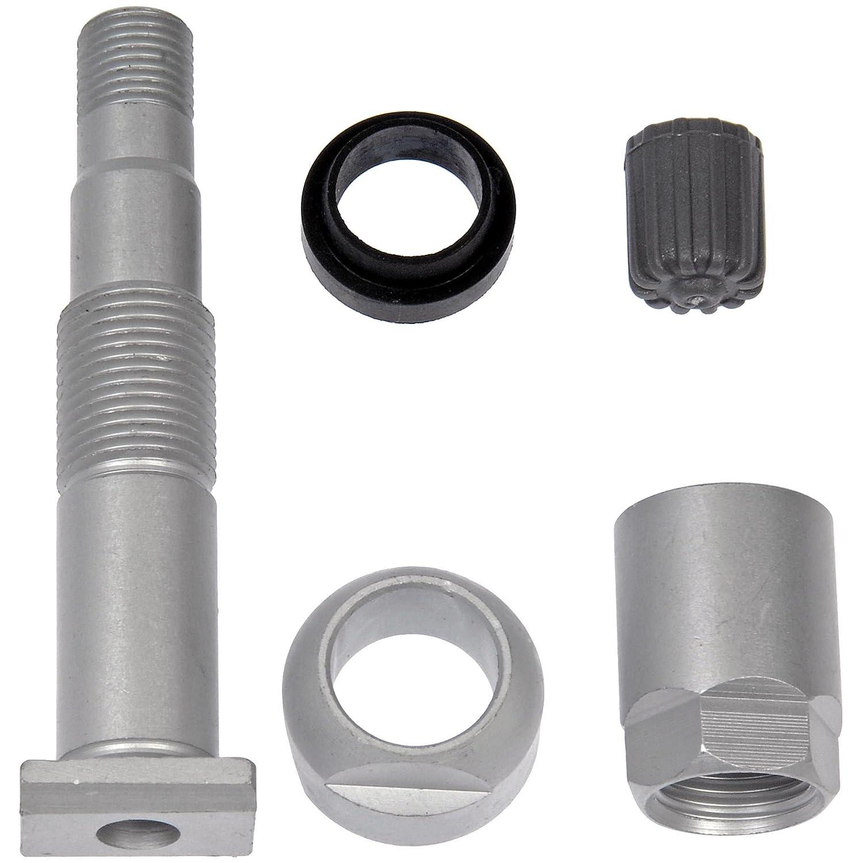 Dorman 609-142 TPMS Hardware Kit Dorman - OE Solutions