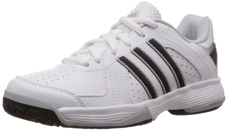 adidas Response Approach Tennisschuh Kinder adidas Performance