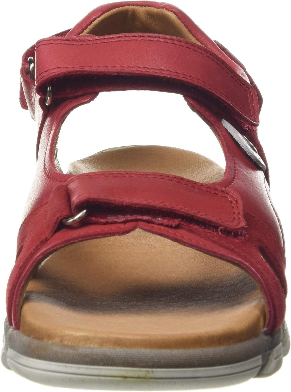 Bout Ouvert Mixte Enfant Froddo G3150165 Unisex Kids Sandal