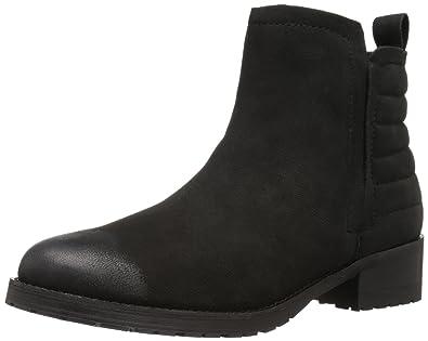 03b178d0340 Steve Madden Women s Graant Boot