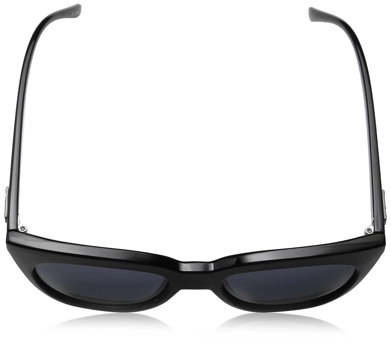 d643c9150fa01 Amazon.com  Le Specs Women s Half Moon Magic Sunglasses